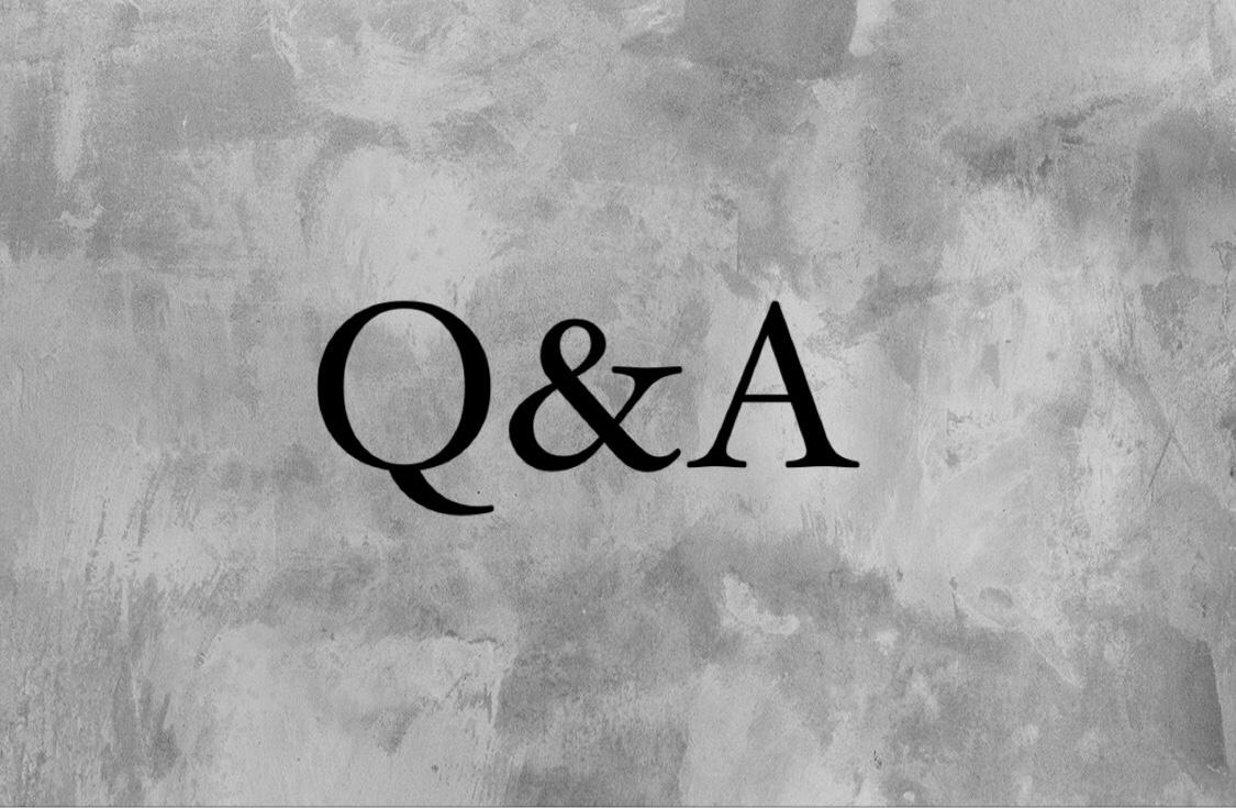 バナーリンク:よくある質問
