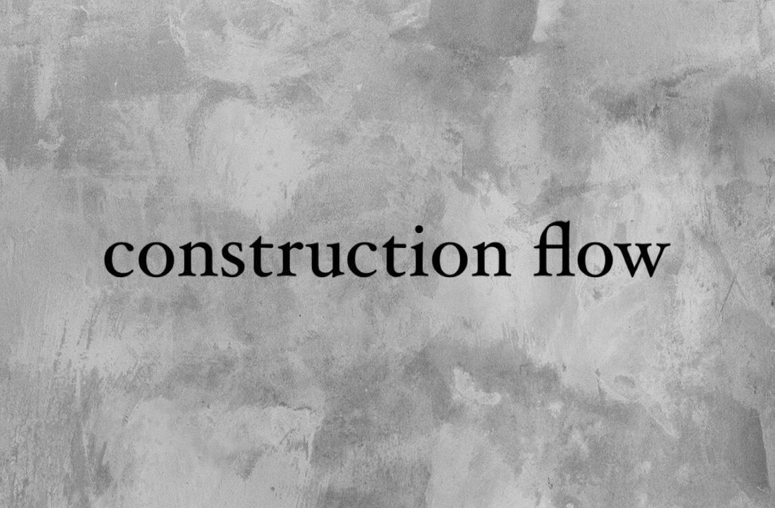 バナーリンク:施工の流れ
